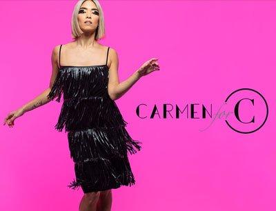 Chrisanne-dancewear-catalogue